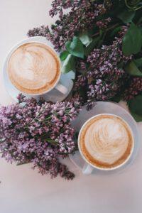koffie, cafeïne, regelmaat, ritme, dietist, voeding